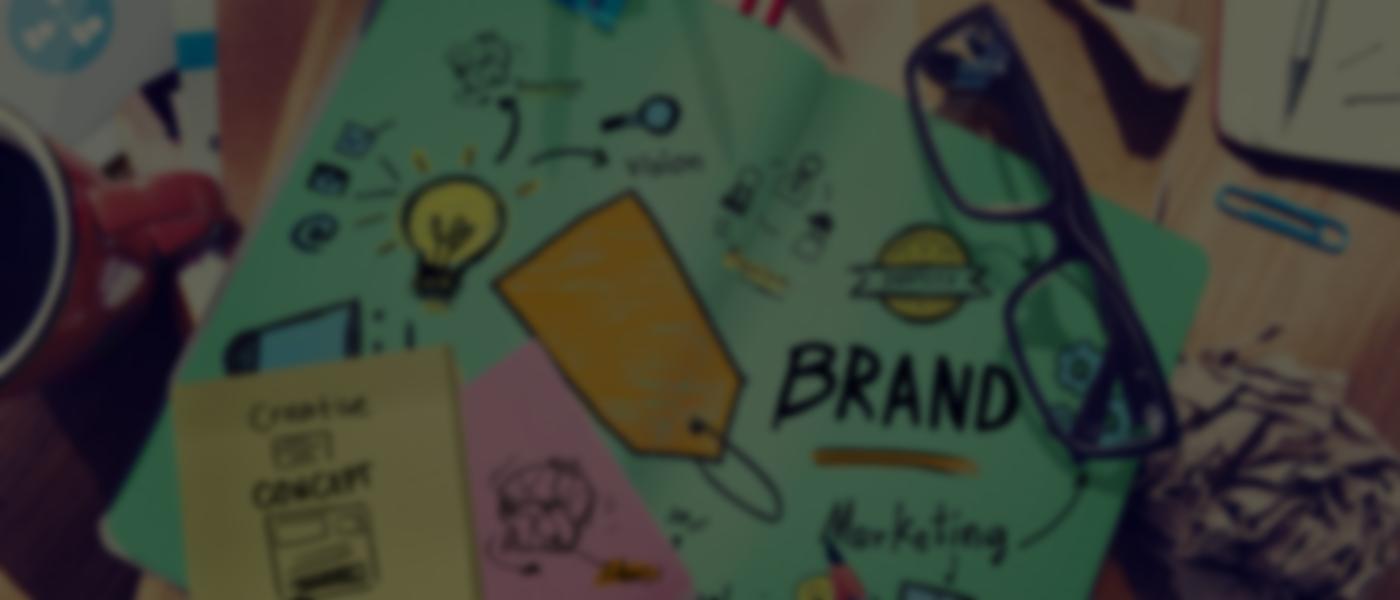 branding_banner_bg_two