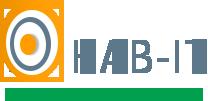 HAB-IT